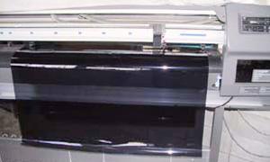 カッティングシステムイメージ01