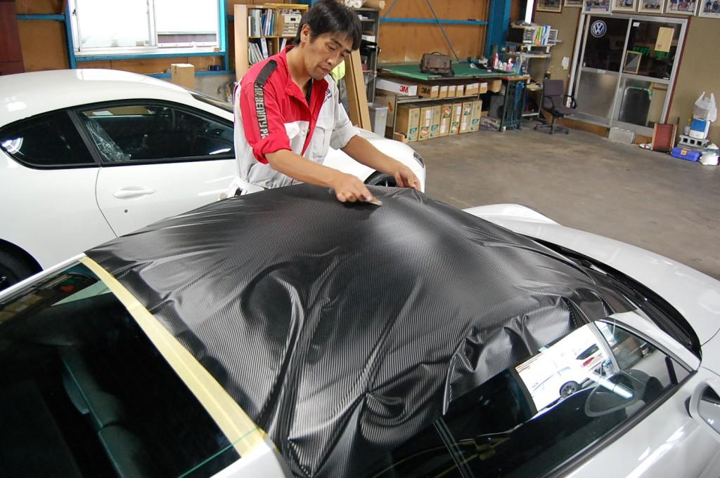 シート カー ラッピング オートバックスで車のカーラッピング(お取り寄せ商品) govotebot.rga.com
